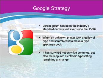 0000096606 PowerPoint Template - Slide 10