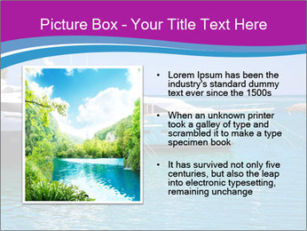 0000096606 PowerPoint Template - Slide 13