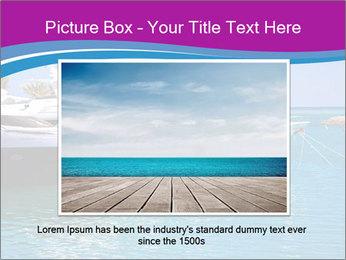 0000096606 PowerPoint Template - Slide 15