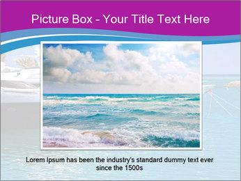 0000096606 PowerPoint Template - Slide 16