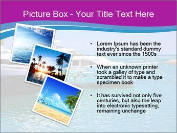 0000096606 PowerPoint Template - Slide 17