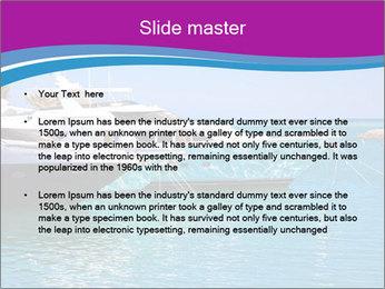 0000096606 PowerPoint Template - Slide 2