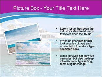 0000096606 PowerPoint Template - Slide 20