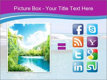 0000096606 PowerPoint Template - Slide 21