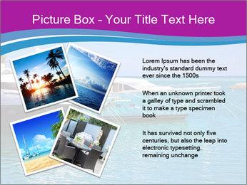 0000096606 PowerPoint Template - Slide 23