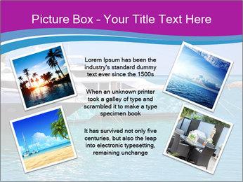 0000096606 PowerPoint Template - Slide 24