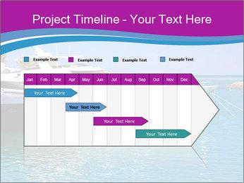 0000096606 PowerPoint Template - Slide 25