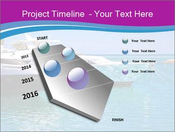 0000096606 PowerPoint Template - Slide 26