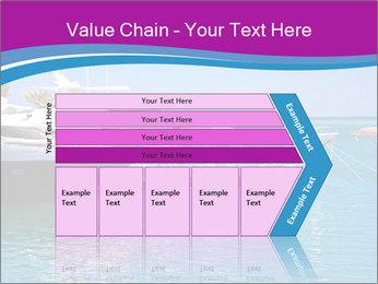 0000096606 PowerPoint Template - Slide 27
