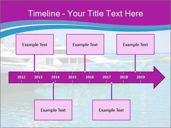 0000096606 PowerPoint Template - Slide 28