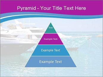 0000096606 PowerPoint Template - Slide 30