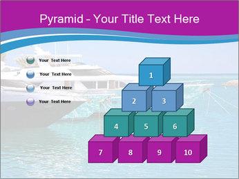 0000096606 PowerPoint Template - Slide 31