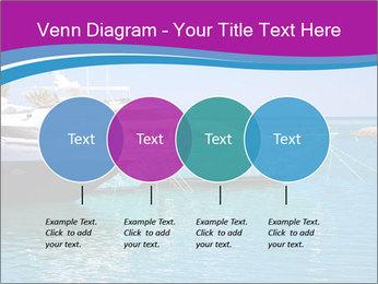 0000096606 PowerPoint Template - Slide 32