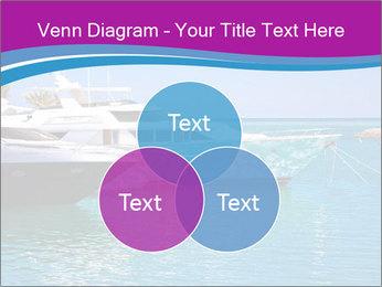 0000096606 PowerPoint Template - Slide 33