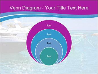 0000096606 PowerPoint Template - Slide 34
