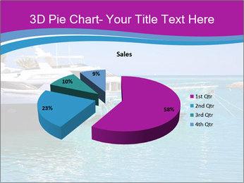 0000096606 PowerPoint Template - Slide 35