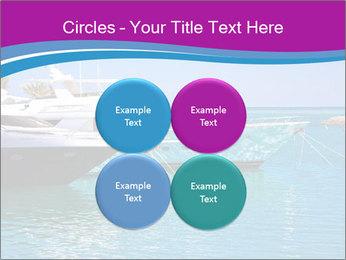 0000096606 PowerPoint Template - Slide 38