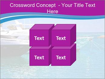 0000096606 PowerPoint Template - Slide 39