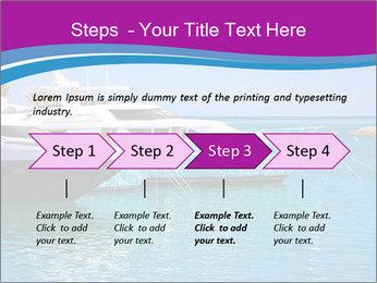 0000096606 PowerPoint Template - Slide 4