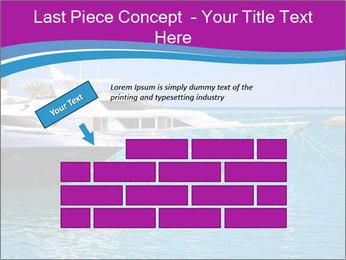 0000096606 PowerPoint Template - Slide 46