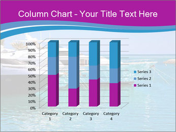 0000096606 PowerPoint Template - Slide 50