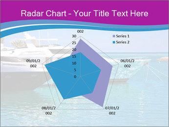 0000096606 PowerPoint Template - Slide 51