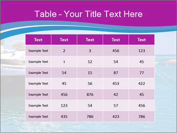 0000096606 PowerPoint Template - Slide 55