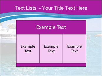 0000096606 PowerPoint Template - Slide 59