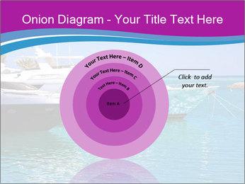 0000096606 PowerPoint Template - Slide 61