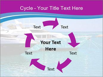 0000096606 PowerPoint Template - Slide 62