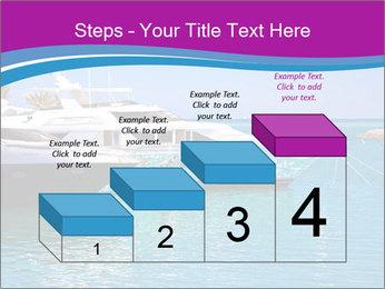 0000096606 PowerPoint Template - Slide 64