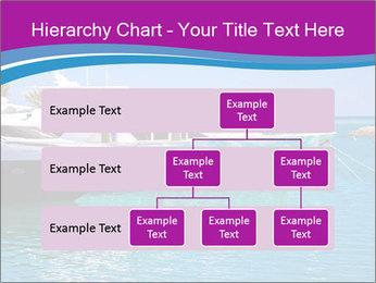 0000096606 PowerPoint Template - Slide 67