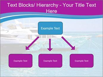 0000096606 PowerPoint Template - Slide 69