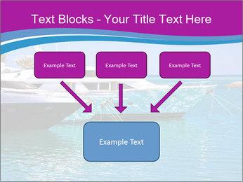 0000096606 PowerPoint Template - Slide 70
