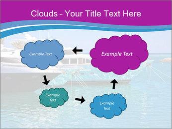 0000096606 PowerPoint Template - Slide 72