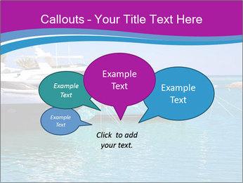 0000096606 PowerPoint Template - Slide 73