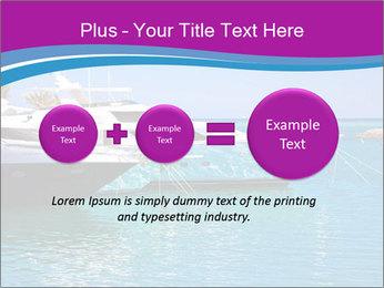 0000096606 PowerPoint Template - Slide 75