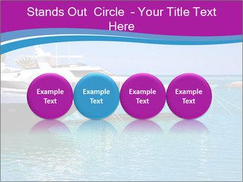 0000096606 PowerPoint Template - Slide 76