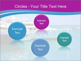 0000096606 PowerPoint Template - Slide 77