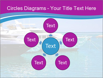 0000096606 PowerPoint Template - Slide 78