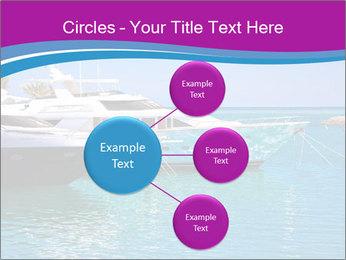 0000096606 PowerPoint Template - Slide 79