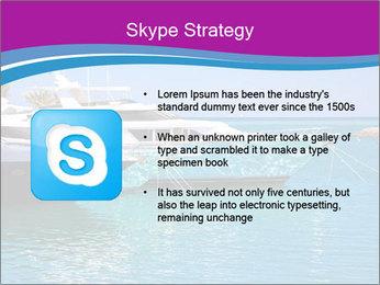0000096606 PowerPoint Template - Slide 8