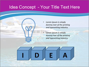 0000096606 PowerPoint Template - Slide 80