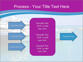 0000096606 PowerPoint Template - Slide 85