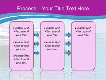 0000096606 PowerPoint Template - Slide 86