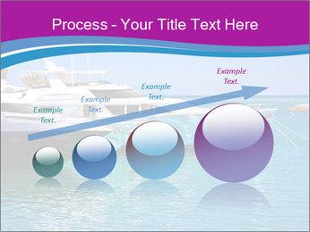 0000096606 PowerPoint Template - Slide 87
