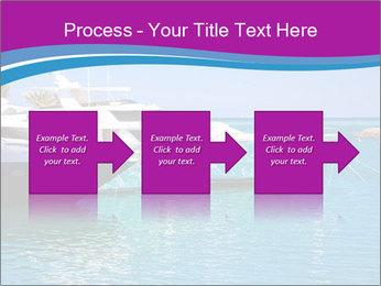 0000096606 PowerPoint Template - Slide 88