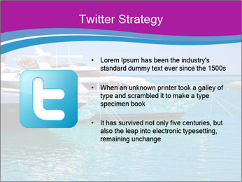0000096606 PowerPoint Template - Slide 9