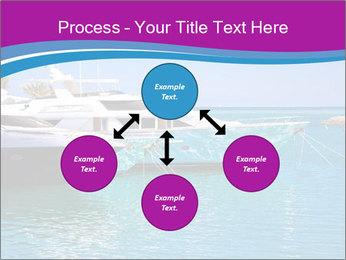 0000096606 PowerPoint Template - Slide 91