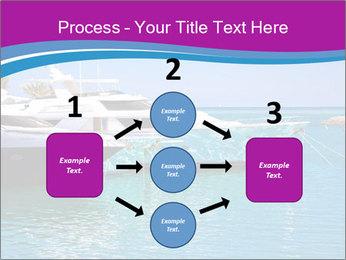 0000096606 PowerPoint Template - Slide 92